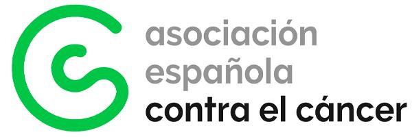 AECC Madrid en Marcha contra el Cáncer
